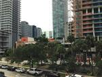 1050 Brickell Ave., Miami, FL 33131 Photo 7