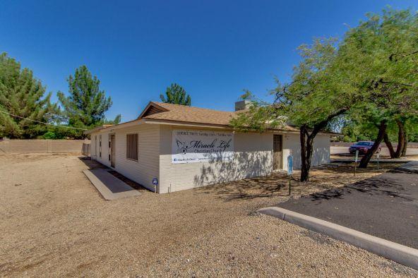 5035 W. Greenway Rd., Glendale, AZ 85306 Photo 2