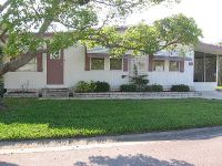 Home for sale: 254 Lake Shore Dr. East, Vero Beach, FL 32966