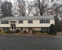 Home for sale: 1027 Chews Landing Rd., Gloucester Township, NJ 08021