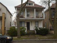 Home for sale: 3324 Edwin St., Hamtramck, MI 48212