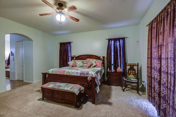 2569 W. Silverdale Rd., Queen Creek, AZ 85142 Photo 110