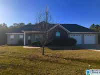 Home for sale: 145 Co Rd. 951, Clanton, AL 35045