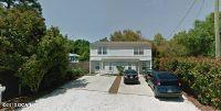 Home for sale: 4314 Catherine St., Panama City Beach, FL 32408