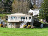 Home for sale: 270 Cheyenne Trl, Malvern, OH 44644