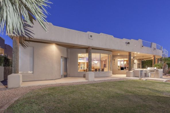 15621 E. Robin Dr., Fountain Hills, AZ 85268 Photo 59