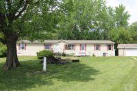 Home for sale: 12314 Federal Avenue, Colfax, IA 50054