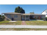 Home for sale: 10945 S.W. 220th St., Miami, FL 33170