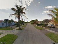 Home for sale: Fontainebleau Apt 104 Blvd., Miami, FL 33172