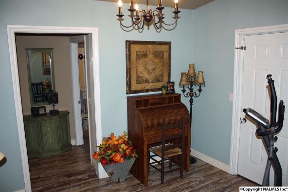406 Mount Vernon Rd., Boaz, AL 35957 Photo 24