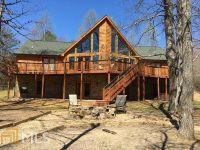 Home for sale: 3252 Panorama Dr., Sautee Nacoochee, GA 30571