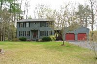 Home for sale: 77 Woodlands Dr., Epping, NH 03042