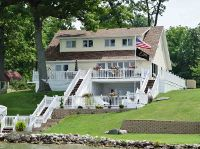 Home for sale: 700 Ln. 150 Hamilton Lk, Hamilton, IN 46742