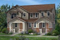 Home for sale: 2591 Iola Street, Aurora, CO 80010