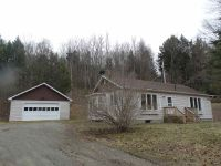 Home for sale: 747 Darling Hill Rd., Derby, VT 05829