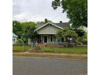 Home for sale: 17 Cauthen St., Rock Hill, SC 29732
