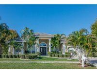 Home for sale: 5311 E. Longboat Blvd., Tampa, FL 33615