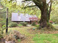 Home for sale: 1979 Abernathy Creek Rd., Longview, WA 98632