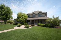 Home for sale: 23953 Majestic Dr., Minooka, IL 60447