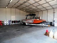 Home for sale: 65770 N. George St., Cibola, AZ 85328