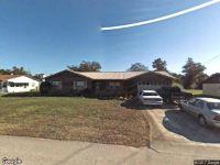 Home for sale: Palmetto, DeLand, FL 32724