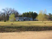 Home for sale: 1513 Johnson Park Rd., Hartsville, SC 29550