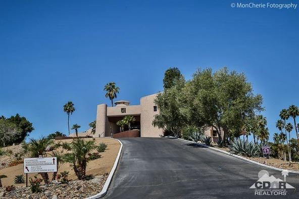 38596 Tandika North, Palm Desert, CA 92211 Photo 32