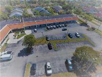 Home for sale: 1541 S.E. 12th Ave., Homestead, FL 33034