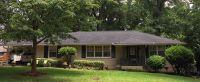 Home for sale: 4649 Twin Oak Dr., Macon, GA 31210