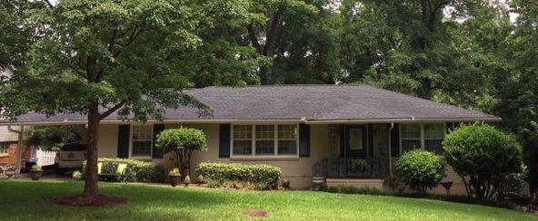 4649 Twin Oak Dr., Macon, GA 31210 Photo 1