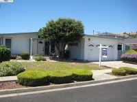 Home for sale: 466 Nassau Ln., Hayward, CA 94544