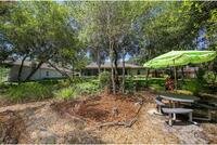 Home for sale: 13703 18th Pl. E., Bradenton, FL 34212