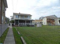Home for sale: 134 E. Hand Ave., Wildwood, NJ 08260