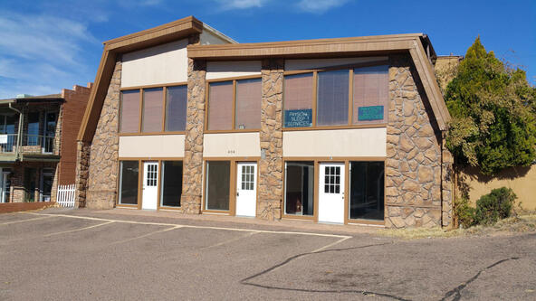 404 W. Main St., Payson, AZ 85541 Photo 14
