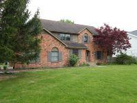Home for sale: 2139 Woodfield Rd., Okemos, MI 48864