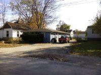Home for sale: 1306 Lape, Danville, IL 61832