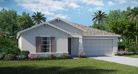 Home for sale: 307 Cascade Bend Drive, Ruskin, FL 33570