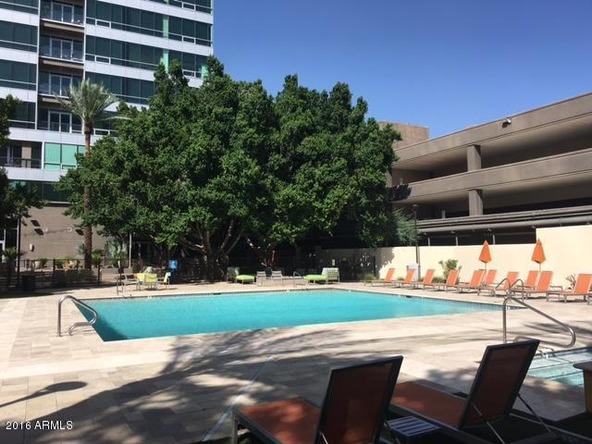 1 E. Lexington Avenue, Phoenix, AZ 85012 Photo 38