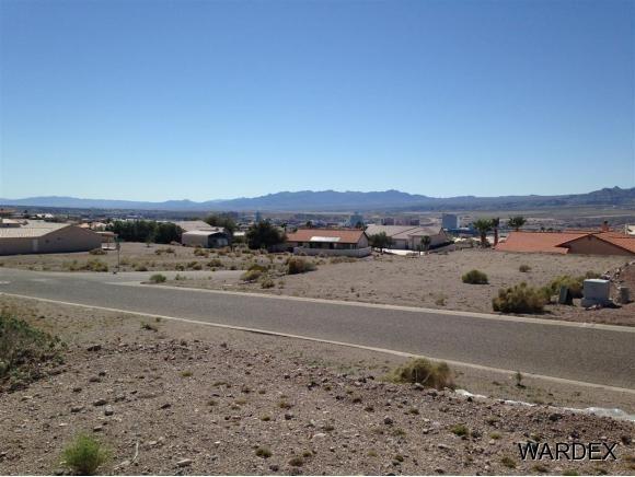 804 Park Crest Dr., Bullhead City, AZ 86429 Photo 7