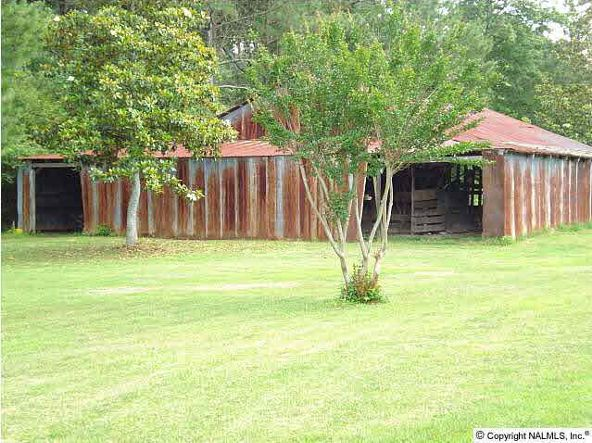 100 Cabana Ln., Albertville, AL 35951 Photo 5