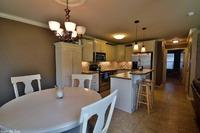 Home for sale: 32 Castleton Ln., Ward, AR 72076