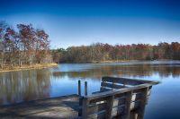 Home for sale: 7 Lake Loop Rd., Cloudland, GA 30731