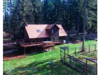 Home for sale: 46900 N.W. Chrysler Dr., Banks, OR 97106