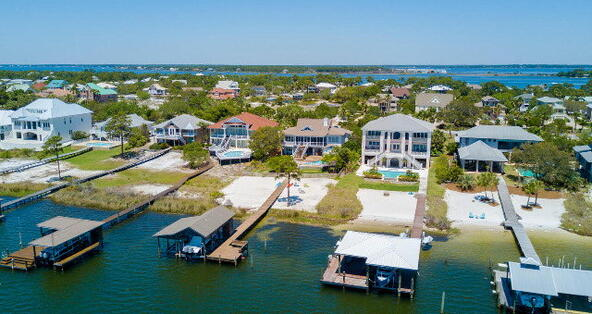 32870 River Rd., Orange Beach, AL 36561 Photo 82