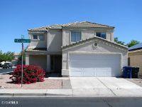 Home for sale: 12422 W. Corrine Dr., El Mirage, AZ 85335