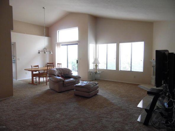 241 E. Highcourte, Tucson, AZ 85737 Photo 9