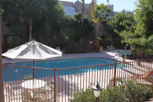 4850 E. Desert Cove Avenue, Scottsdale, AZ 85254 Photo 18