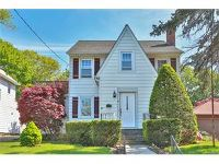 Home for sale: 9 Cedar Pl., Eastchester, NY 10709