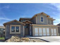 Home for sale: 3201 W. 156 St., Overland Park, KS 66224