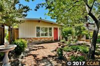 Home for sale: 30 Mayo Ln., Walnut Creek, CA 94597
